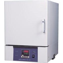 一恒儀器BSX系列 可程式箱式電阻爐