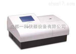 URIT-670 自动酶标洗板机