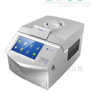 T960 梯度PCR热循环仪--力康Heal Force
