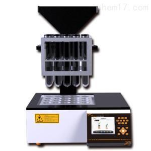 SH420 SH420石墨消解儀海能儀器