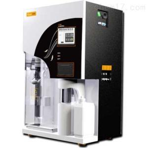 K1100F K1100F全自動凱氏定氮儀海能儀器