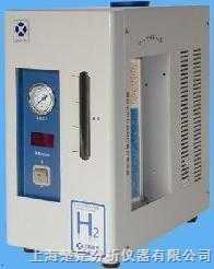 XYH-500型 高纯氢气发生器