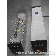 DT-230A 卧式色谱柱恒温箱 DT-230A