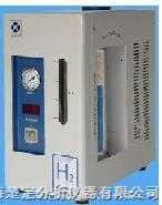 XYH-300 氢气发生器|XYH-300高纯氢气发生器|XYH-300 上海厂家