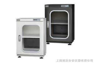 CTB98D 低湿电子防潮箱(10%~20%可调)