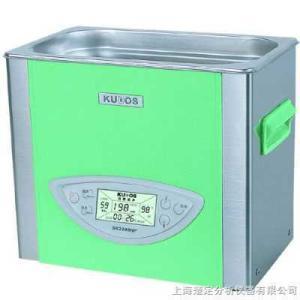SK250HP 功率可调台式超声波清洗器