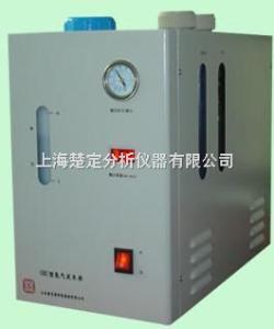 SHC-500型 高纯氢气发生器/氢气发生器(货号:SHC-500)