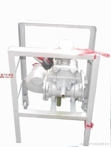 手电二用计量加油泵 手电二用计量加油泵