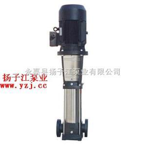 管道泵价格:CDLF不锈钢管道泵|不锈钢管道离心泵