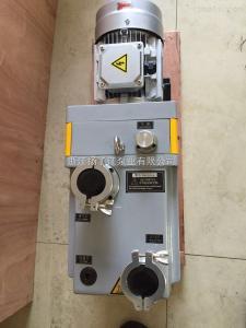 2XZ型 雙級旋片式真空泵實驗室 2XZ型2XZ-1 2XZ-2 抽真空油泵