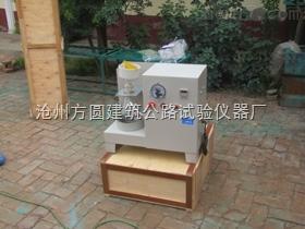 YBS-1型 粉刷石膏保水率試驗儀、石膏保水率試驗儀優質品牌