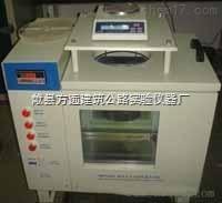 SDSY2011溢 瀝青制冷型自動恒溫溢流水箱Z新報價