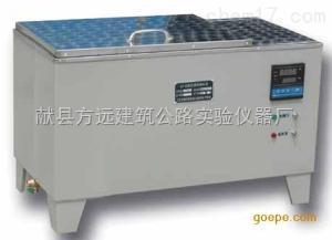 CF-B型 多功能數顯恒溫水浴箱、恒溫水浴箱低價批發銷售