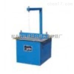 QG-3型 供应苯板切割机  、苯板切割机价格