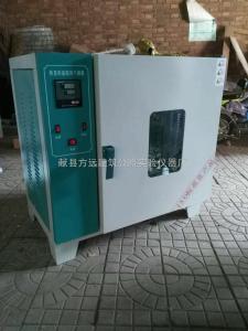 DG-101型 101系列建筑仪器电热鼓风干燥箱欢迎来电咨询