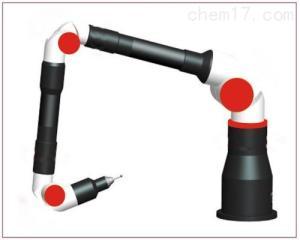 1500 怡信(Easson)柔性关节臂三座标