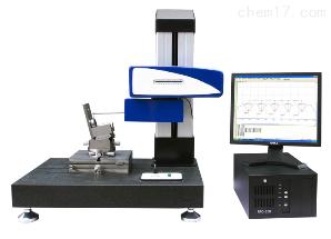 GS-100B 高精度轮廓仪