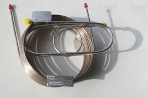 变压器油分析专用柱