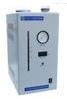 GCH300型氢气发生器