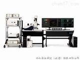 TCS SP8 SMD 德国徕卡 共聚焦显微镜 单分子检测平台