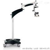 德国徕卡 眼科手术显微镜 M220 F12