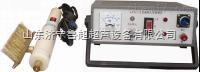 LCD-3 在線電火花檢漏儀