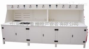MESA/SC晶片清洗设备