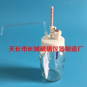 各種型號 可調定量加液器