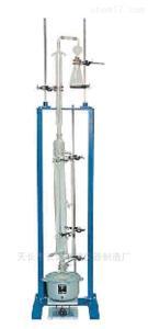GB/T17657-2013 甲醛释放量测定器 穿孔萃取仪