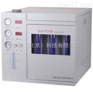 NHAA500型 氮氢空发生器供应