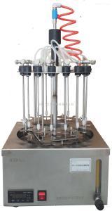 BT-III 氮吹仪