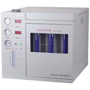 色谱仪用氮氢空发生器 厂家价格