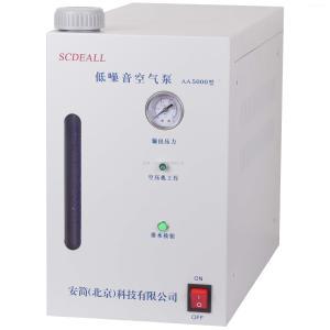 AA2000/AA5000型 北京色谱仪空气发生器 厂家价格 双级稳压,三级过滤