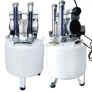 AA38/90LM 色谱仪用空气发生器 厂家价格