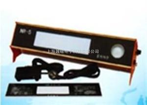 NR-3L冷热光源观片灯(LED观片灯)