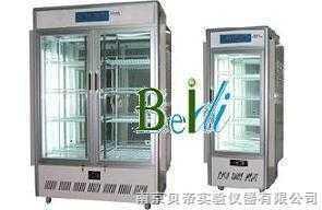 BD-PGX系列 七台河光照培养箱