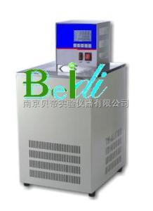 BDGX 南京高温循环器-大屏幕液晶显示,进口压缩机,精度高,性能稳定