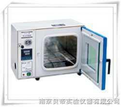 ZKXF系列 南京真空干燥箱