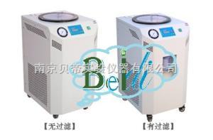 BDLX-300 冷却循环水机