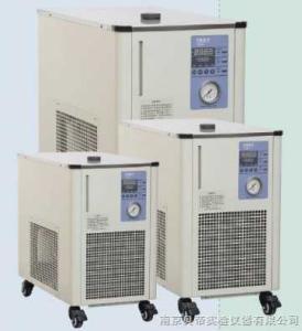 LX系列 福州冷却水循环机