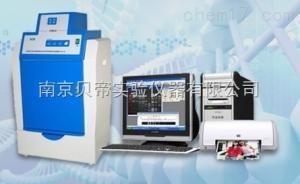 POER(JY)04S-3E 南京凝胶成像系统