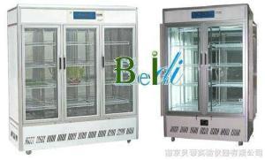BD-CY 茶叶保鲜柜