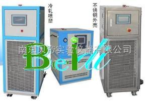 BD-GXM 南京全密闭高温循环器