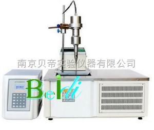 BD-2000型低 福州低温超声波萃取仪