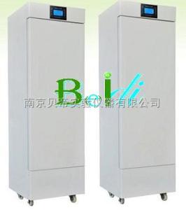 BD-SPXD 合肥低温生化培养箱