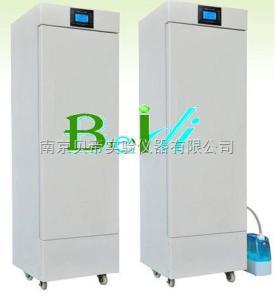 台湾低温霉菌培养箱 台湾低温霉菌培养箱