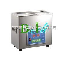 BD-DT系列 西安BD-DT系列带加热型超声波清洗机