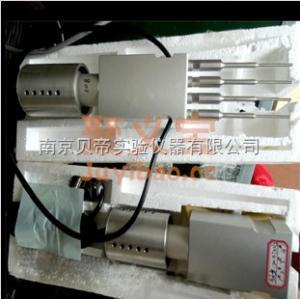 BDT-4 南京4通道/多样品超声波细胞粉碎机