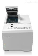 POER-Smart POER实时松材线虫自动检测仪