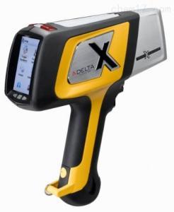 金属眼镜架ROHS检测仪rohs眼镜化验设备
